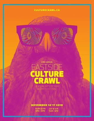Eastside Culture Crawl 2019.jpg