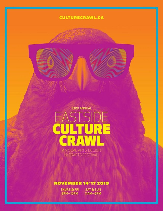 Eastside Culture Crawl 2019.jpg
