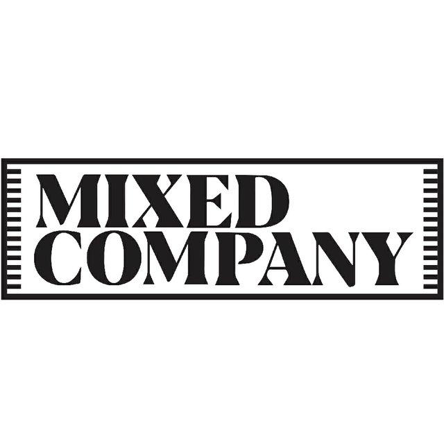 Mixed Company.jpg