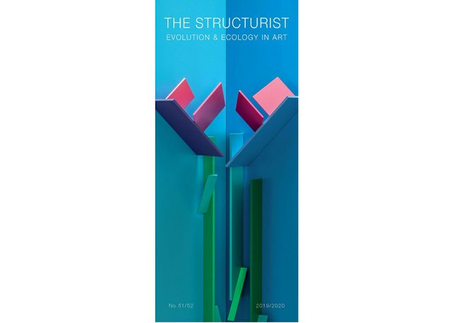 Structurist_Cover_2.jpg