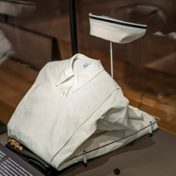 CMHR Nurses Uniform.jpg