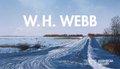 "W.H. Webb, ""Prairies Portrayed,"" 2019"