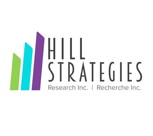 Hill Strategies.jpg