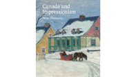 Cover_Canada and Impressionism_ENG _Cover_1.jpg