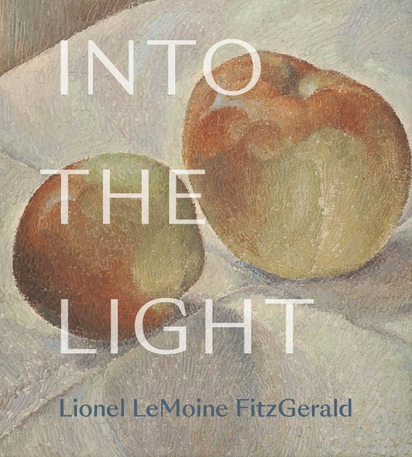 IntoTheLightCover.150.jpg