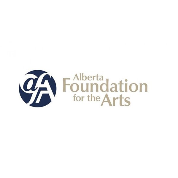 Alberta Foundation for the Arts.jpg