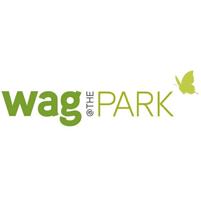 WAG at the Park.jpg