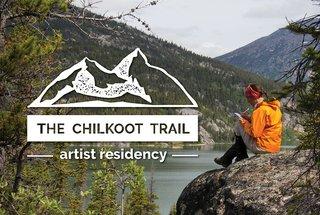 Chilkoot Trail Artist Residency.jpg