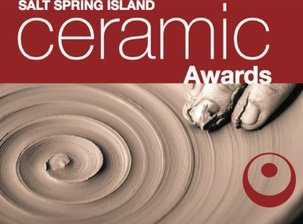 Salt Spring Island Ceramic Awards.jpg
