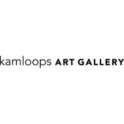 Kamloops Art Gallery.jpg