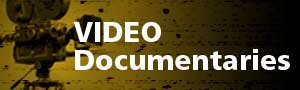 Sprocket Header - VIDEO DOCUMENTARIES
