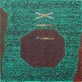 """Harold Barling Town, """"Snap #20 (3185),"""" 1972-3"""
