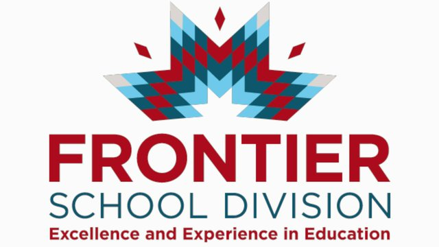 Frontier School Division Curated Exhibition, 2020