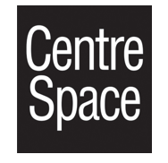 Centre Space.png