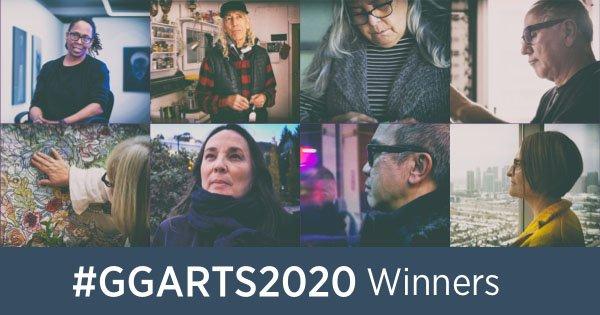 GGArts 2020.png