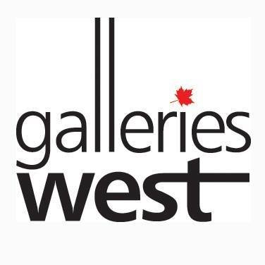 Galleries West logo.jpg