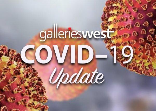 GW-Update-Caronavirus-2020-b.jpg