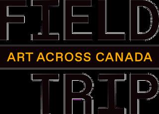 fieldtrip-logo-black.png