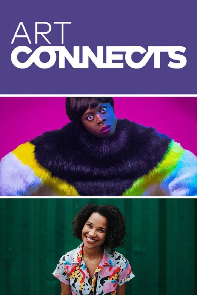 Apr-24-Art-Connects-Speakers.jpg