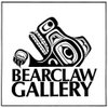 Bearclaw Gallery.jpg