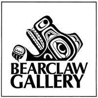 Bearclaw Gallery.jpg