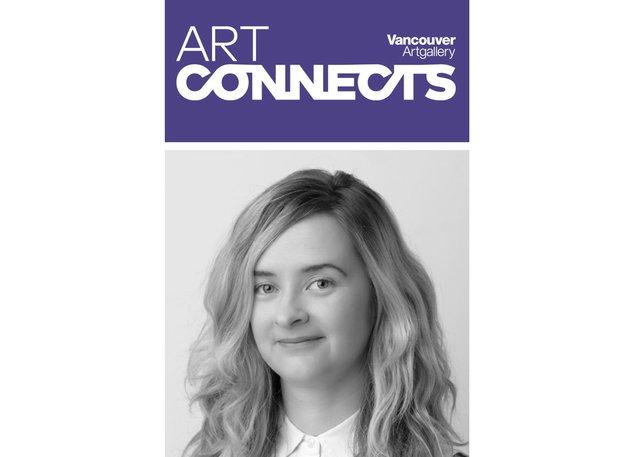 Apr-28-Art-Connects-Speaker_Cover.jpg