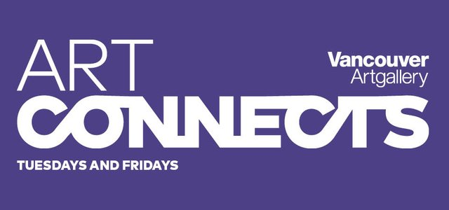 ArtConnects_logo.jpg