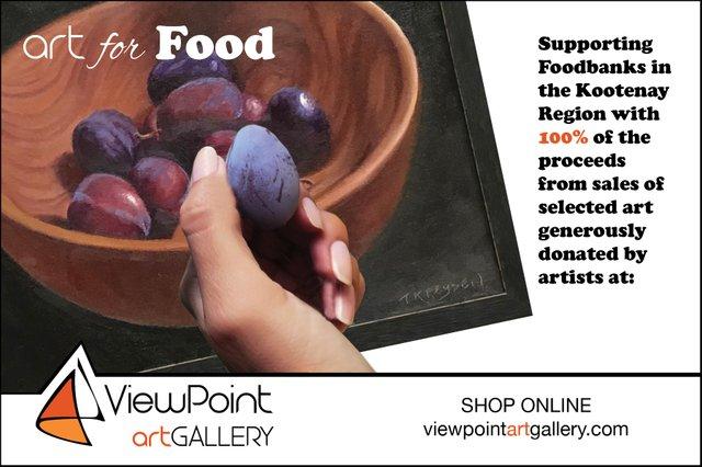 Art for Food Post.jpg