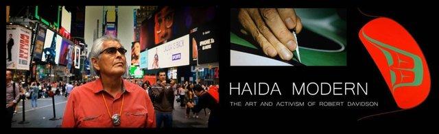Robert Davidson Haida Modern.jpg