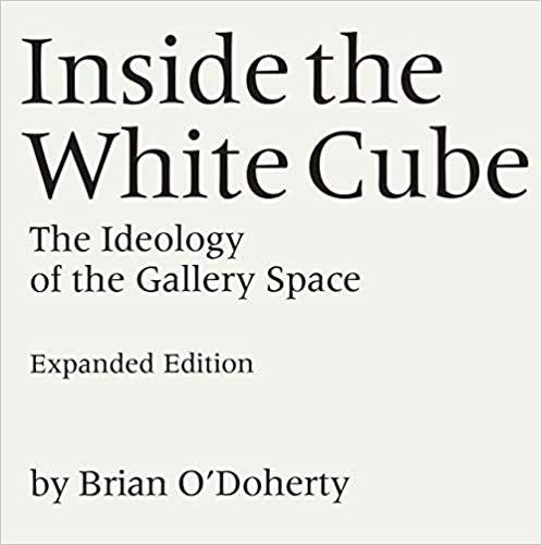 Inside the White Cube.jpg