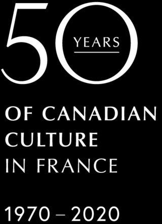 Centre Culturel 50 Years.jpg