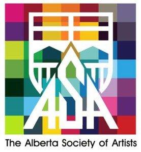 ASA-logo277x300.jpg