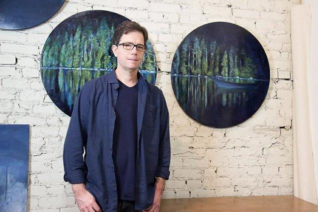 Neil McClelland