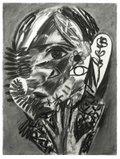 """Erik Olson, """"Untitled 8"""", 2020"""