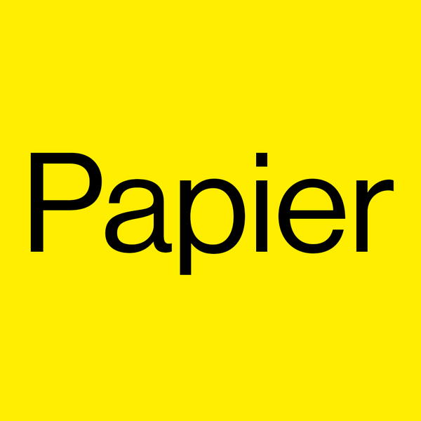 Papier Art Fair.png