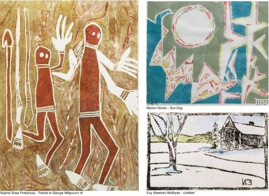 art gallery of Grande Prairie 50 Years.jpg