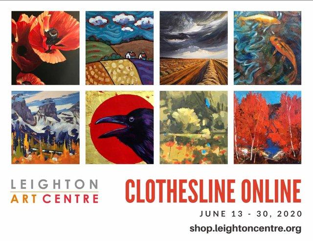 Leighton Clothesline Sale 2020.jpg