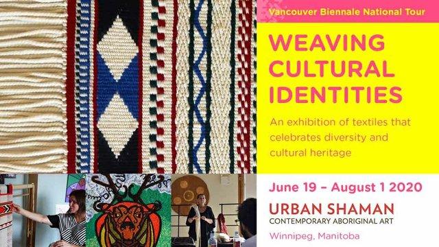 Urban Shaman - Weaving Cultural Identities.jpg