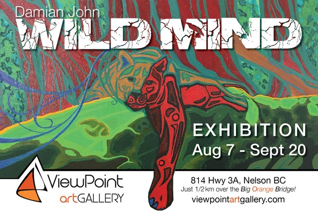 WILD MIND Exhibition POST 1_Viewpoint.jpg