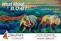 BOB Exhibition POST 1_Viewpoint.jpg