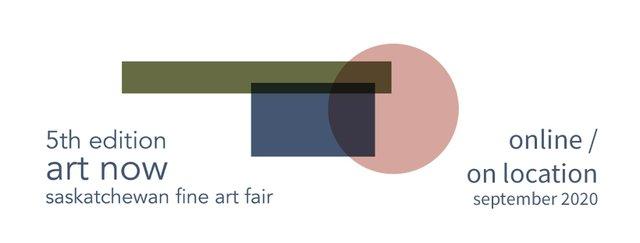 Art Now 2020.jpg