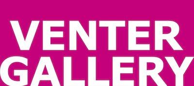 Venter Gallery.jpg