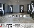 Trame Funeste with Joëlle Morosoli, Patricia Lortie, Sabine Lecorre-Moore, Monique Béland.