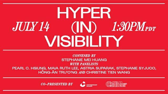 Hyper In Visibility.jpg