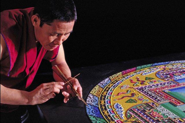 TibetanMonkMandala2018.jpg