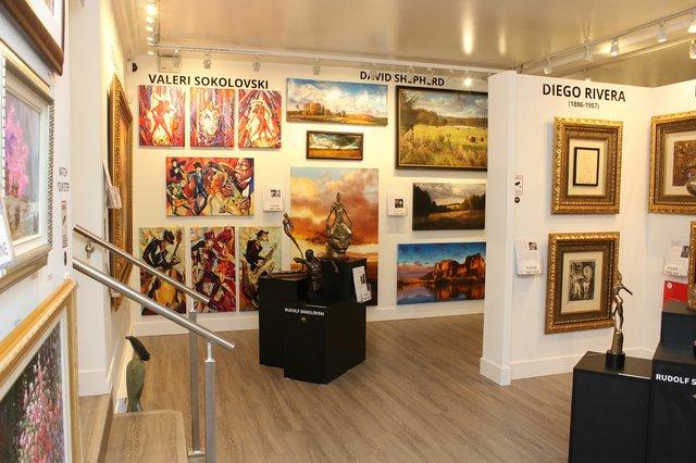 Gallery show room (2).JPG