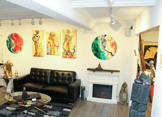 Gallery show room.jpg