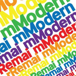 Remai Modern_1.jpg