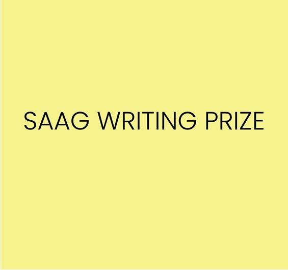 SAAG Writing Prize.jpg