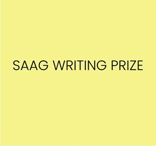 SAAG Writing Prize.jpg